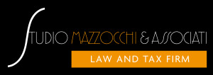 logo_studio_mazzocchi-nero