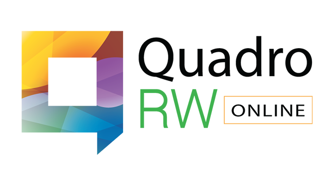 Quadro rw stock options